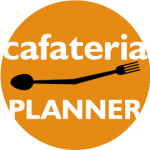 mealplanner_Logo_vegleges_kicsi
