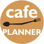 cafe_planner