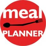 Mealplanner_intezmeny