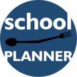 malplannerschool